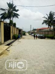 A Very Good Full Plot of Land for Sale in Ajah Lagos | Land & Plots For Sale for sale in Lagos State, Ajah