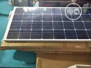 100w And 150w Mono Solar Panels | Solar Energy for sale in Lagos State, Ojo
