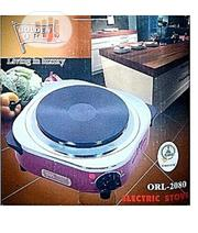 Electric Stove ORL | Kitchen Appliances for sale in Lagos State, Alimosho