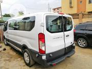 Ford Transit 2016 | Buses for sale in Lagos State, Lagos Island
