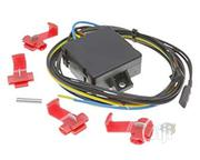 Speed Limiter Installation | Automotive Services for sale in Rivers State, Port-Harcourt