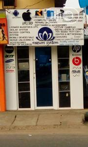 Repair And Upgrades Of Computers | Repair Services for sale in Lagos State, Oshodi-Isolo