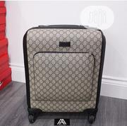 Gucci Luggage Box Available as Seen Order Yours Now | Bags for sale in Lagos State, Lagos Island