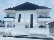 New 4 Bedroom Semi Detached Duplex For Sale At Agungi Lekki.   Houses & Apartments For Sale for sale in Lagos State, Lekki Phase 1