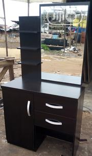 New Dressing Mirror | Home Accessories for sale in Abuja (FCT) State, Lugbe