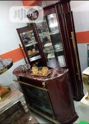 Imported Quality Adjustable Wine Bar | Furniture for sale in Lagos State, Amuwo-Odofin