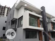 5bedroom Semi Detached Duplex With BQ | Houses & Apartments For Sale for sale in Lagos State, Victoria Island