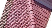 Bond Durable Gerard (New Zealand) Stone Coated Roofing | Building & Trades Services for sale in Lagos State, Ibeju