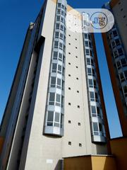 Clean 13 Storey High Rise  Building For Sale At Ikoyi. | Houses & Apartments For Sale for sale in Lagos State, Ikoyi