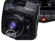 "Toguard 2.46"" LCD Full HD 1080P Dashcamby Hiphen Ssl 