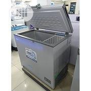 Bruhm 200 Liters Deep Freezer | Kitchen Appliances for sale in Abuja (FCT) State, Central Business District