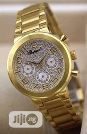 Chopad Timepiece | Watches for sale in Lagos State, Lagos Island