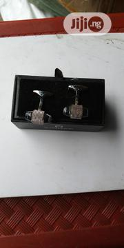 Men Cufflink | Clothing Accessories for sale in Lagos State, Surulere