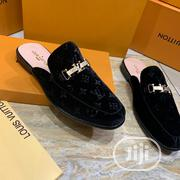 Designers Shoes | Shoes for sale in Lagos State, Lagos Island