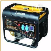 Lutian Gen | Electrical Equipment for sale in Lagos State, Lagos Mainland