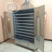 Industrial Gas Oven | Industrial Ovens for sale in Ogun State, Abeokuta South