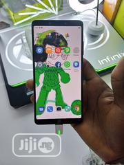New Infinix Note 6 64 GB | Mobile Phones for sale in Oyo State, Ibadan