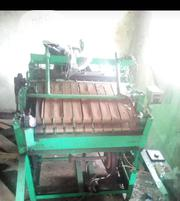 Automatic Polythene Production Machine   Manufacturing Equipment for sale in Delta State, Warri