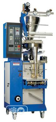 Vertical Form Fill Seal Machine   Manufacturing Equipment for sale in Lagos State, Ikeja