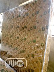 7x7 Imported Spring Mattress | Furniture for sale in Lagos State, Ojo