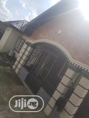 3 Bedroom Bungalow at Bricks Independence Layout | Houses & Apartments For Rent for sale in Enugu State, Enugu