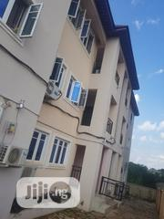 3 Bedroom Flat At Nomalinda Extension Independence Layout   Houses & Apartments For Rent for sale in Enugu State, Enugu South