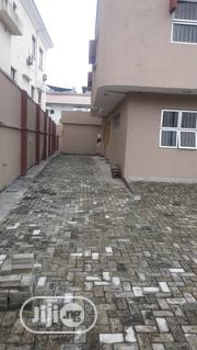 Commercial Detached Duplex In Victoria Island   Commercial Property For Rent for sale in Lagos State, Victoria Island
