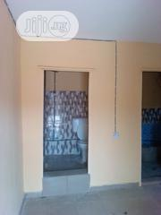 A Newly Renovated Room Self Contain With Car Park At Oworo, Gbagada | Houses & Apartments For Rent for sale in Lagos State, Gbagada