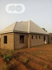 For Sale, 3 Bedroom Bungalow For Sale | Houses & Apartments For Sale for sale in Kaduna State, Kaduna