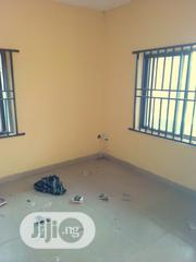 A Superbly Built Room Self Contain at Oworo, Gbagada | Houses & Apartments For Rent for sale in Lagos State, Gbagada