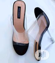 High Quality Slippers for Ladies | Shoes for sale in Lagos State, Lagos Mainland