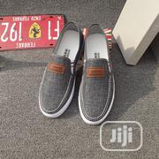 Casual Shoe   Shoes for sale in Lagos State, Orile