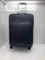 Leather Luggage | Bags for sale in Lagos State, Lagos Island
