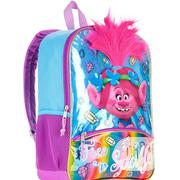 School Bags For Girls | Babies & Kids Accessories for sale in Lagos State, Ajah