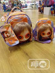 School Bags | Babies & Kids Accessories for sale in Lagos State, Alimosho