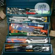 Electrical Tools Box | Hand Tools for sale in Lagos State, Lagos Island