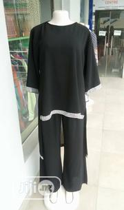 Turkey Trouser and Top for Ladies | Clothing for sale in Lagos State, Ajah