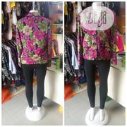 Turkey Office Jacket | Clothing for sale in Lagos State, Ajah