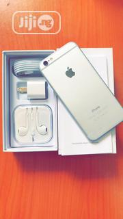 Apple iPhone 6s Plus 64 GB | Mobile Phones for sale in Rivers State, Obio-Akpor