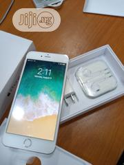 Apple iPhone 6 Plus 64 GB | Mobile Phones for sale in Rivers State, Obio-Akpor
