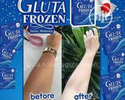 Gluta Frozen | Vitamins & Supplements for sale in Lagos State, Amuwo-Odofin