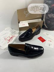 Christian Louboutin Loefer Shoe | Shoes for sale in Lagos State, Lagos Island