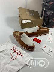 Christian Louboutin Loafer Shoe | Shoes for sale in Lagos State, Lagos Island