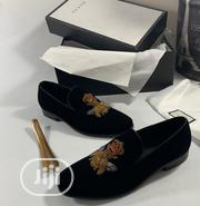 Gucci Quality Shoe | Shoes for sale in Lagos State, Lagos Island