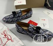 Chriatian Louboutin Loafer Shoes | Shoes for sale in Lagos State, Lagos Island