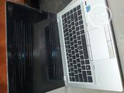HP Elitebook Folio Core i5 500 GB HDD 4 GB Ram | Laptops & Computers for sale in Lagos State, Ikeja