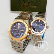 Audemars Piguet Chain Wristwatch | Watches for sale in Lagos State, Lagos Island