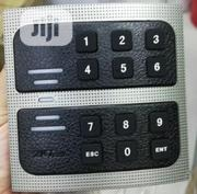 KR202M 13.56mhz Mifare Card Reader | Computer Accessories  for sale in Lagos State, Ikeja