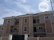 6 Units of 2 and 3 Bedroom Flat for Sale in Agungi, Lekki   Houses & Apartments For Sale for sale in Lagos State, Lekki Phase 1