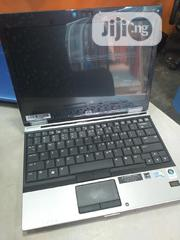 "HP EliteBook 2530P 12.3"" Inches 128GB SSD 4GB RAM 